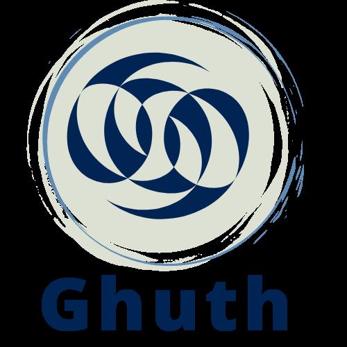 Ghuth
